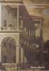 Il giardino napoletano: dal Quattrocento al Settecento
