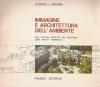 Immagine e architettura dell'ambiente
