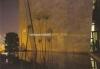 Iodice architetti 2000 2010