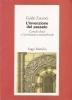 L'Invenzione del passato: Camillo Boito e l'architettura neomedievale
