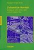 L'Urbanistica riformista