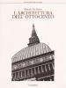 L'architettura dell'ottocento