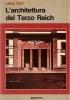 L'architettura del Terzo Reich