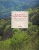 La Rocca dell'Adelasia: una riserva naturalistica