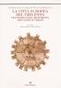 La città europea del trecento: storia dell'urbanistica