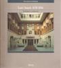 Lars Sonck 1870-1956