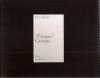 Le Corbusier: Espagne Carnets