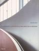 Le Corbusier: la poetica della macchina e della metafora