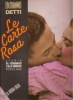Le carte rosa: Storia del fotoromanzo e della narrativa popolare