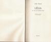 Lelia :la vita di George Sand
