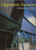 Lippmann Associates: architecture for a new millennium
