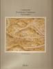 Lombardia III° : il territorio l'ambiente il paesaggio