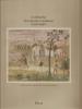 Lombardia  I°: il territorio l'ambiente il paesaggio