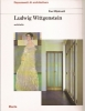 Ludwig Wittgenstein: architetto