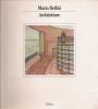 Mario Bellini: architetture
