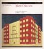 Mario Chiattone : un itinerario architettonico fra Milano e Lugano
