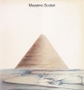 Massimo Scolari: acquarelli e disegni 1965-1980