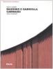Massimo e Gabriella Carmassi: opere e progetti