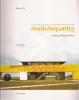 Moduloquattro