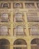 Nascita della città postunitaria 1889-1939