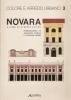 Novara: colore e arredo urbano