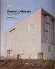 Orazio La Monaca: opere e progetti
