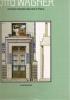 Otto Wagner: architetto imperiale della città di Vienna