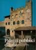 Palazzi pubblici d'Italia