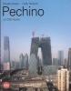 Pechino: la città nuova