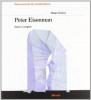 Peter Eisenman: opere e progetti