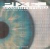 Pixel di architettura + cd