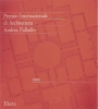 Premio internazionale di architettura Andrea Palladio 1988