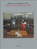 Primitivi europei del XX secolo - Rousseau, Ligabue e altri