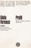 Profili: disegni architetti strutture esposizioni