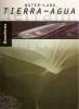 Quaderns d'architectura i urbanisme n° 212