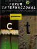 Quaderns d'arquitectura i urbanisme n° 214