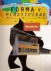 Quaderns d'arquitectura i urbanisme n° 215