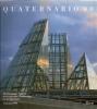 Quaternario 90