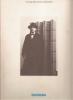 Rassegna n° 27: Ludwig Hilberseimer 1885/1967