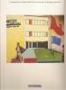 Rassegna n° 34: l'architettura in Belgio 1920/1940