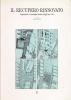 Recupero rinnovato: esperienze e strategie urbane anni '80