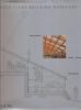Renzo piano Building workshop : opera completa vol. II°