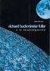 Richard Buckminster Fuller e le neoavanguardie