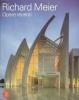Richard Meier: opere recenti