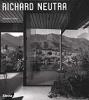 Richard Neutra 1892-1970