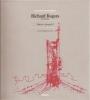 Richard Rogers Partnership:opere e progetti
