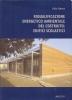 Riqualificazione energetico ambientale del costruito