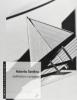 Roberto Sordina: architetture e progetti