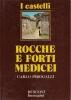 Rocche e Forti Medicei