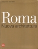 Roma Nuova architettura